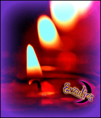 Psychic Readings, Tarot Readings, Spiritual Readings, Phone Spiritual Readings and Spiritual Consultations! Chat Spiritual Readings, Live Phone Spiritual Consultations, Spiritual Guidance, Spiritual Divination, Spiritual Services, Voodoo Practitioner Spiritual Consultations, Spiritual Divination & Spiritual Solutions at Erzulie's Authentic Voodoo!