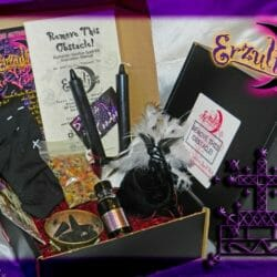 Voodoo Spells & Voodoo Spell Kits ~ Remove This Obstacle Voodoo Banishing Spells