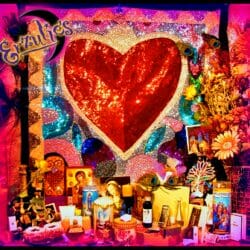 Lover Return & Lover Come Back Voodoo Love Spells