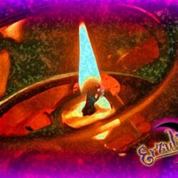 Banishing & Reversing 3-Day Voodoo Lamp Spells