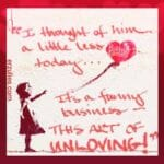 """Oh...the art of unloving! As with all massive eclipses, they bring massive changes and inevitably, endings...so many of my clients and loved ones are dealing with painful break-ups or tough realizations of the fundamental issues in their relationships during the past 2 weeks; some were predictable and some radically unforeseen. Regardless of the situation, they're deeply painful, traumatic and destabilizing, even if for the absolute betterment of your life. Letting go is very hard: we aren't sure where to go or what to do with this new space, we think of that person all day, and feel we've lost a part of our identity. In the Vodou we very much encourage spiritual cleansings and banishing type rituals to help release the spiritual ties you have you that person ~ """"as above, so below""""...starting there is a tremendously powerful step towards healing, rebalancing, clarity and lessening the intensity of their connection. It also helps you connect to your inner power and the Divine spirits at a deeper level, to carry you through more peacefully. Feeling every emotion, honoring them and releasing them as you need is needed, don't repress them. It's ok to not be ok today! Surrounding yourself with your loved ones and pursuing things you are passionate about or which brings you joy, is what you will now fill that space with. During this time, taking good care of your precious vessel is imperative to push out the grief and stored trauma...we store our traumas in our physical bodies too, remember, """"the issues are in the tissues""""...while there is no perfect playbook for recovering from a heartbreak, these little shifts each day make a huge difference in how fast and how well you learn to exist without that person and relearning how to live your life...your new and more amazing life, which is waiting for you. In hopes this helps everyone, and please share with anyone you feel this could help too ~ with love and respect. Alafia!"""