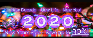 Voodoo Spells, Love Spells, Psychic Readings, Voodoo Dolls Holiday Sales, New Years Sales
